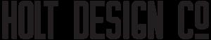 Holt Design Co - Intelligent Substation Design